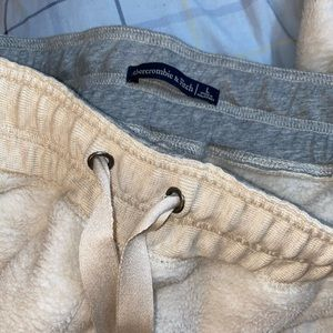 Abercrombie & Fitch Pants - Abercrombie and Fitch Joggers